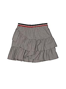 Zara Skirt Size 9