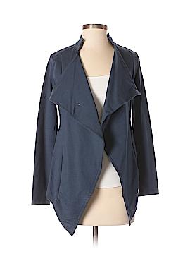 Boston Proper Cardigan Size XS
