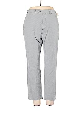 Lauren by Ralph Lauren Dress Pants WAIST 38