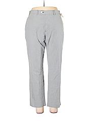 Lauren by Ralph Lauren Women Dress Pants WAIST 38