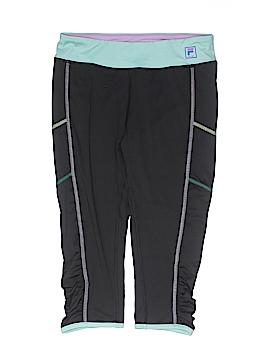 Fila Sport Active Pants Size 12