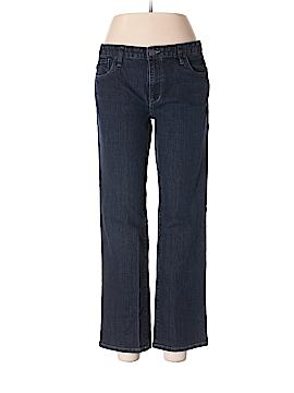 Calvin Klein Jeans 31 Waist