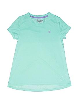Champion Active T-Shirt Size M (Kids)