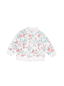 Carter's Jacket Size 9 mo