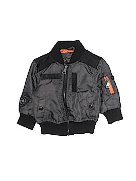 Urban Republic Jacket Size 18 mo