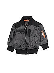 Urban Republic Boys Jacket Size 18 mo