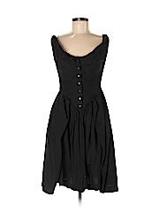 Vivienne Westwood Women Casual Dress Size 42 (IT)