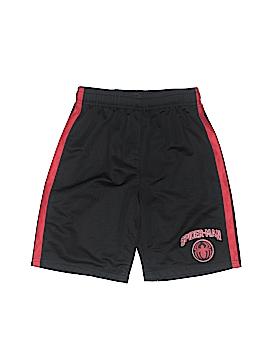 Epic Threads Athletic Shorts Size 7