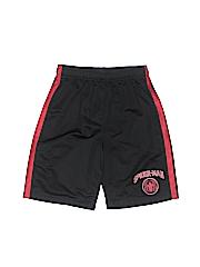 Epic Threads Boys Athletic Shorts Size 7