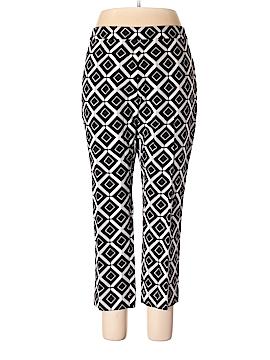 Natori Dress Pants Size 16