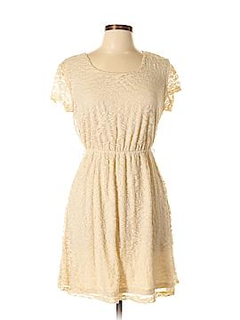 No Boundaries Casual Dress Size 11 - 13