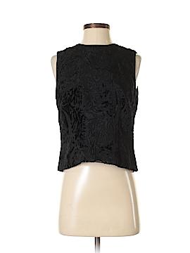 Ann Taylor LOFT Vest Size 4