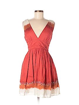 Manoush Casual Dress Size 36 (EU)