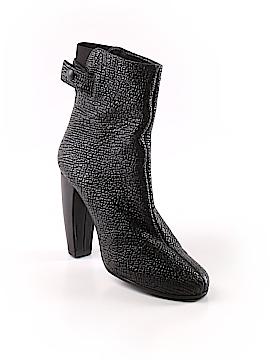 Tibi Women Ankle Boots Size 35 (EU)