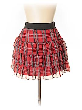 La Belle Casual Skirt Size L
