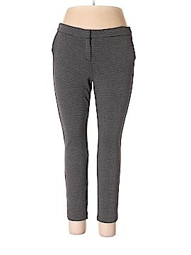 Savile Row Dress Pants Size 14