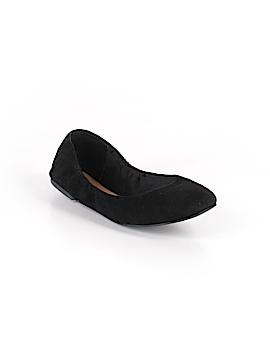 Tahari Flats Size 8