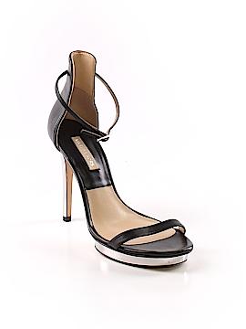 Michael Kors Heels Size 38 (EU)
