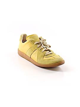 Maison Martin Margiela Sneakers Size 40 (EU)