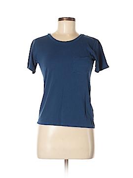 J. Crew Short Sleeve T-Shirt Size XXS