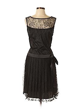 Escada Cocktail Dress Size 42 (EU)