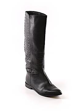 Golden Goose Boots Size 38 (EU)