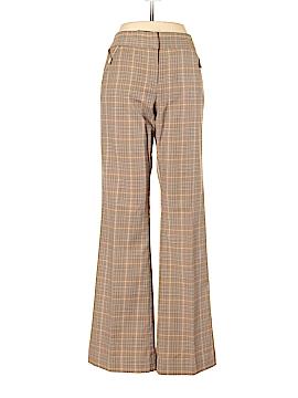 Campaigne Dress Pants Size 4