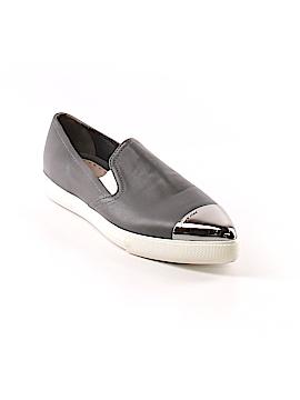 Miu Miu Sneakers Size 40.5 (EU)
