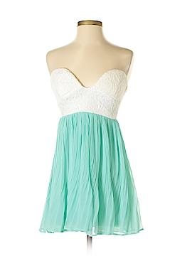 Sabo Skirt Cocktail Dress Size 6