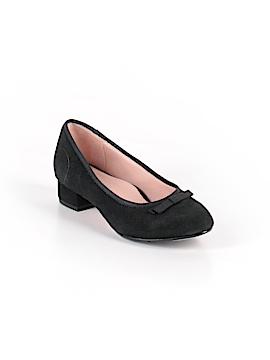 Taryn Rose Heels Size 5 1/2