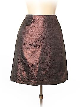 Leifsdottir Formal Skirt Size 8