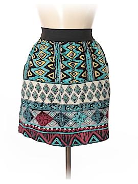 Tini Lili Casual Skirt Size M
