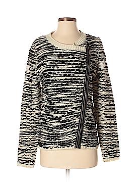 My Beloved... Pullover Sweater Size Sm - Med