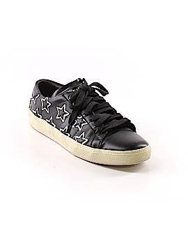 Saint Laurent Sneakers Size 37 (EU)