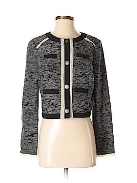 Vince Camuto Jacket Size 8
