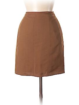 Finity Studio Casual Skirt Size 6
