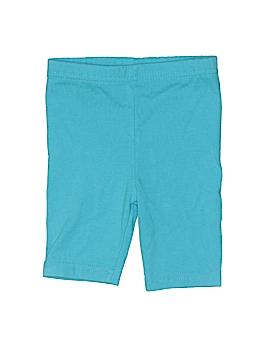 Kidgets Shorts Size 2T