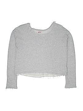 Arizona Jean Company Sweatshirt Size L (Kids)
