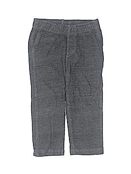 Kids Korner Sweatpants Size 24 mo