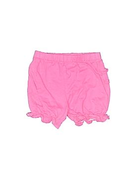 Okie Dokie Shorts Size 9-12 mo