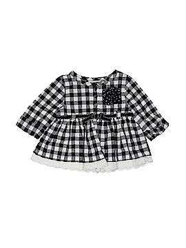 Genuine Baby From Osh Kosh Dress Size 9 mo