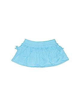 Okie Dokie Skirt Newborn