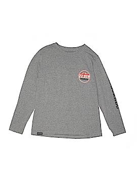 Jansport Active T-Shirt Size M (Kids)