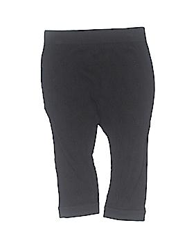 Healthtex Leggings Size 12-24 mo