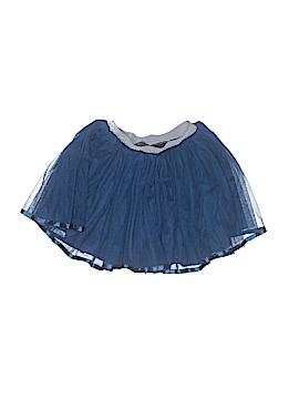 Peppa Pig Skirt Size 5T