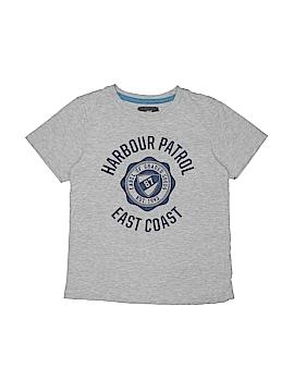 H&M L.O.G.G. Short Sleeve T-Shirt Size 8 - 10