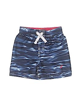 Nautica Board Shorts Size 18 mo