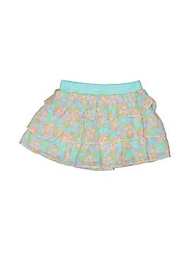 Kidgets Skirt Size 18 mo