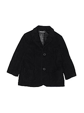 Kenneth Cole REACTION Blazer Size 24 mo