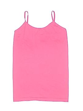 KensieGirl Tank Top Size L (Youth)